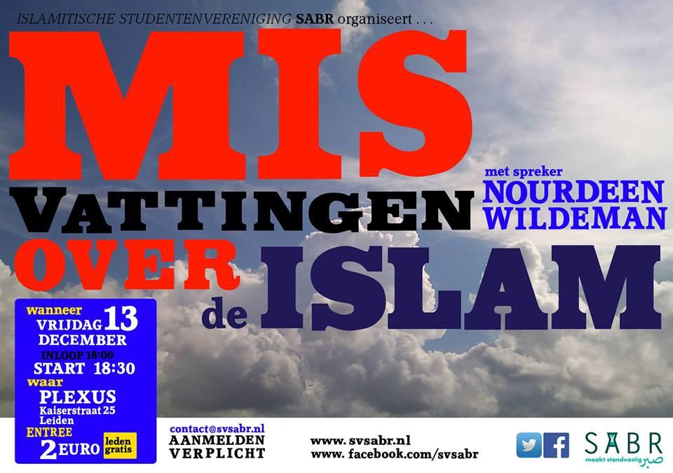 http://svsabr.nl/wp-content/uploads/2014/01/misvattingen-ovr-de-islam.jpg