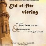Eid 11-9