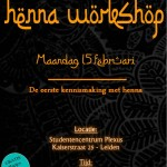 Henna Workshop - 15 feb (1)