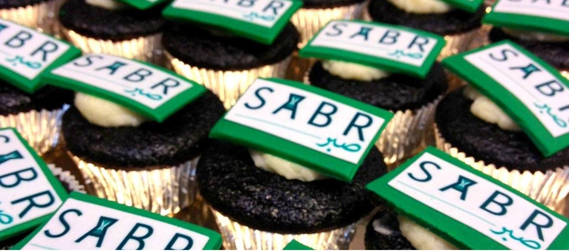 Welkom op de sv sabr website!