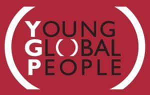 logo-ygp-groot