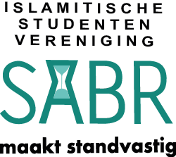 SV SABR | Maakt standvastig. logo