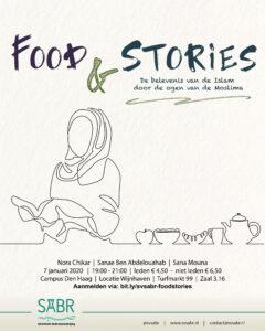 Food&Stories2-01