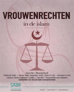 Vrouwenrechten8-01