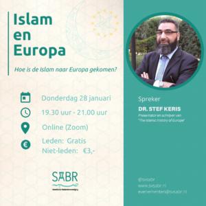 Islam en Europa
