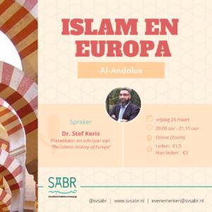 5-islam-en-europa1