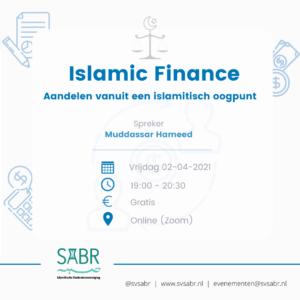 6-islamic-finance-post-2
