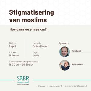 8-stigmatisering-van-moslims1