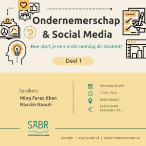 02-ondernemerschap-socialmedia-deel1