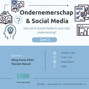 02-ondernemerschap-socialmedia-deel2