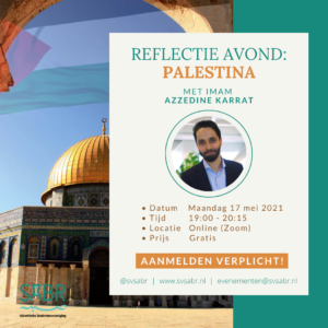 11-reflectie-avond-palestine-2