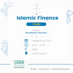 12-islamic-finance2